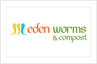 Eden Worms
