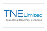 TNE Limited